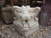 Beastie, Tetbury Limestone.   Available      